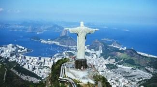 Fred Sabbag indica seus bares preferidos no Rio de Janeiro
