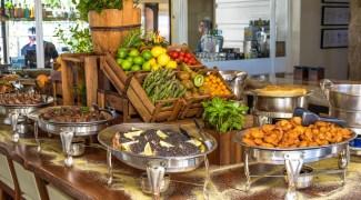 Restaurantes no Rio de Janeiro oferecem opções especiais para o Dia dos Pais