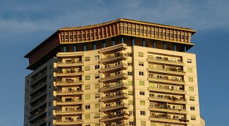 Vida e obra do arquiteto Artacho Jurado são temas de exposição em São Paulo