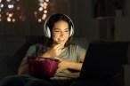 Guide Investimentos lança primeiro streaming de educação financeira