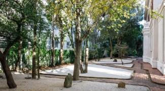 Restaurado, palacete histórico em Higienópolis, SP, se transforma em centro cultural