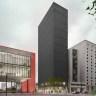 Masp inaugura projeto inédito de expansão com novo prédio de 14 andares