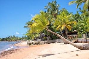 Guia prático de Barra Grande, na Península de Maraú, Bahia
