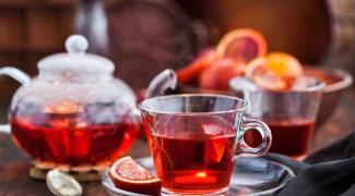 Onde beber e comprar bons chás em São Paulo, por Fred Sabbag