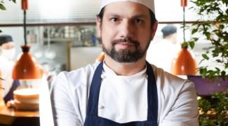 Onde os chefs comem? Com Denis Orsi, do Piccini Cucina, em São Paulo
