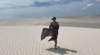 Lençóis Maranhenses: Barreirinhas e Atins, paraíso em meio às dunas