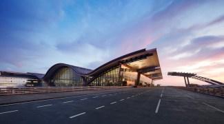 Conheça os 10 melhores aeroportos do mundo em 2021