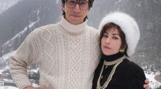 House of Gucci: conheça os cenários na Itália onde o filme foi gravado