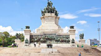 Feriado 7 de setembro: museus que contam a história da Independência do Brasil