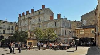 5 restaurantes imperdíveis em Bordeaux, a capital mundial do vinho na França