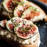 Bottega 21, bar de gastronomia italiana abre as portas em Pinheiros