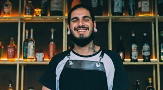 Onde os bartenders bebem? Com Carlos Franco, do Iscondido Bar, em São Paulo