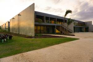 Referência em arte popular brasileira, Museu do Pontal inaugura nova sede no Rio