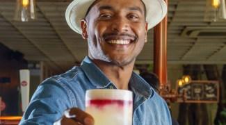 Onde os bartenders bebem? Com Laércio Zulu, em São Paulo