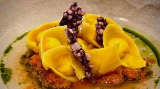 Ode ao Brasil: Caos Brasilis traz releituras de clássicos da nossa gastronomia