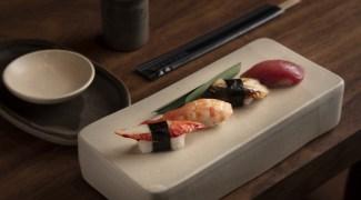 Restaurante Watanabe é delicioso convite aos sabores japoneses com toques modernos