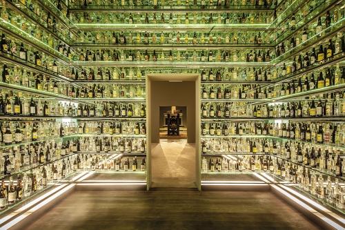 museu da cachaca salinas