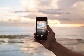 Rede social de vídeos curtos viu crescimento vertiginoso na pandemia e publicações de dicas e imagens incríveis de viagens fazem sucesso entre as postagens