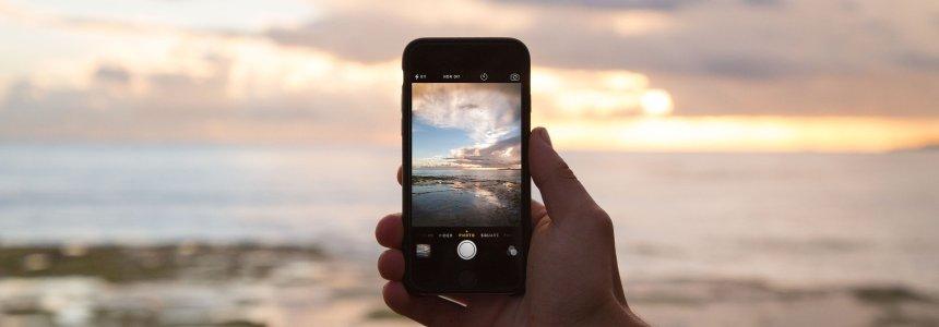 Como o TikTok tem mudado o jeito que consumimos conteúdos de viagens