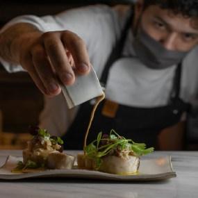 4 restaurantes imperdíveis em Curitiba, por Paula Manosso
