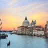 Veneza cobrará turistas e exigirá reservas para conter multidões