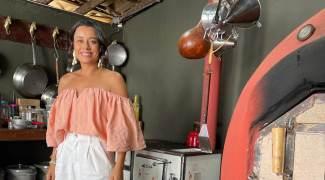 Sabores mineiros: onde comer em Belo Horizonte, por Daniela Filomeno