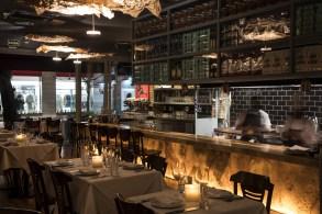 Com menu repleto de clássicos da culinária italiana e comandado por nomes fortes da gastronomia, casa promete ser endereço disputado por amantes de boas massas