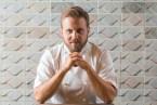 Onde os chefs comem? Com Felipe Schaedler, do Banzeiro, em São Paulo