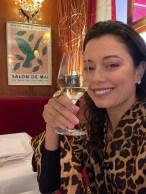 Restaurantes italianos imperdíveis em Paris, por Daniela Filomeno
