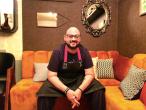 Onde os chefs comem? Com Marco Aurélio Sena, do Me Vá, em São Paulo