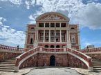 Miniguia Manaus: 5 programas imperdíveis na porta de entrada da Amazônia