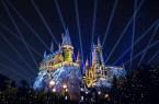 Com duração de 51 dias, Universal Orlando prepara celebrações especiais no Natal