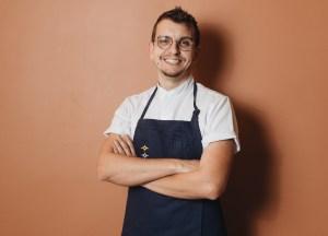 Onde os chefs comem? Com Bruno Hoffmann, do Caos Brasilis, em São Paulo