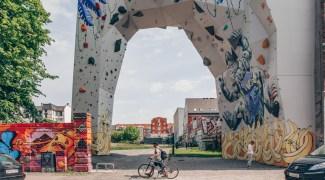 """""""Time Out"""" escolhe os bairros """"mais legais do mundo"""" em 2021"""