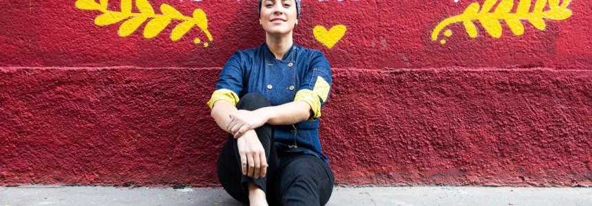 Onde os chefs comem? Com Mariana Pelozio, do Duas Terezas, em São Paulo