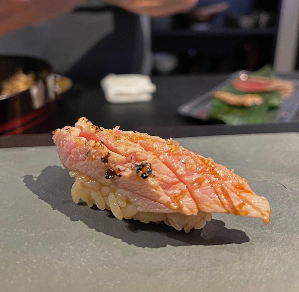 chef tadashi shiraishi restaurantes secretos sp