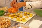 Evento em Manaus destaca preservação da gastronomia da Amazônia com renomados chefs