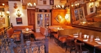 Os restaurantes que as celebridades mais frequentam em Nova York