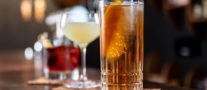 Harmonizações que fogem do óbvio entre comidas e bebidas