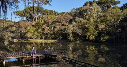 Spa brasileiro é considerado o mais sustentável do mundo em relevante prêmio internacional